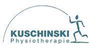 Physiotherapie Iris Kuschinski